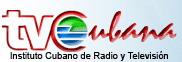 Comienza Multivisión, el nuevo canal de la televisión cubana