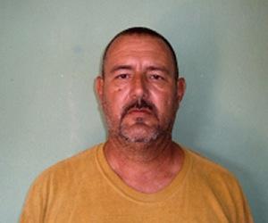 Indignados familiares por manipulación política de la muerte de Juan Wilfredo Soto