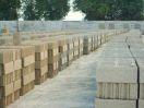 Materiales de la construcción en Santa Clara, precios altos y acero perdido