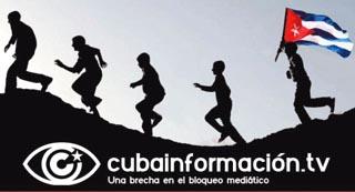 Censura a Cubainformación en Festival contra la Censura