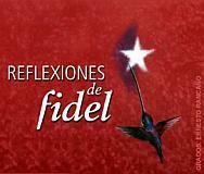 Cinismo genocida (Segunda parte y final) Reflexiones del compañero Fidel (Tomado de CubaDebate)