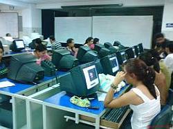 Sesiona en Villa Clara Congreso de Computación y Matemática