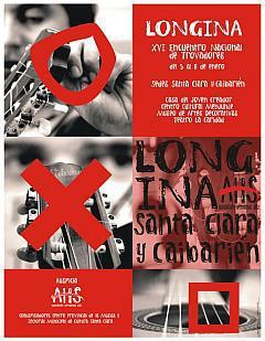 Inició en Santa Clara festival nacional de la trova Longina 2012