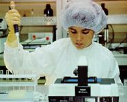 Iniciará Cuba ensayo clínico de vacuna contra neumococo