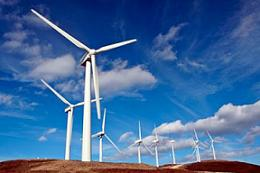 Cuba acogerá Conferencia Mundial de Energía Eólica