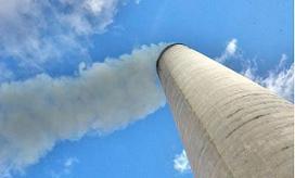 Aseguran en Villa Clara reparación de centrales azucareros